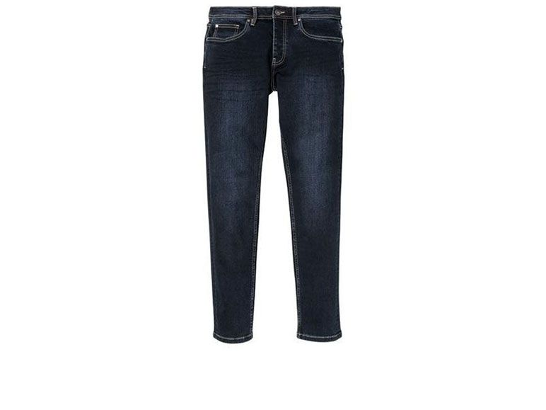 livergy herren jeans tapered fit 4