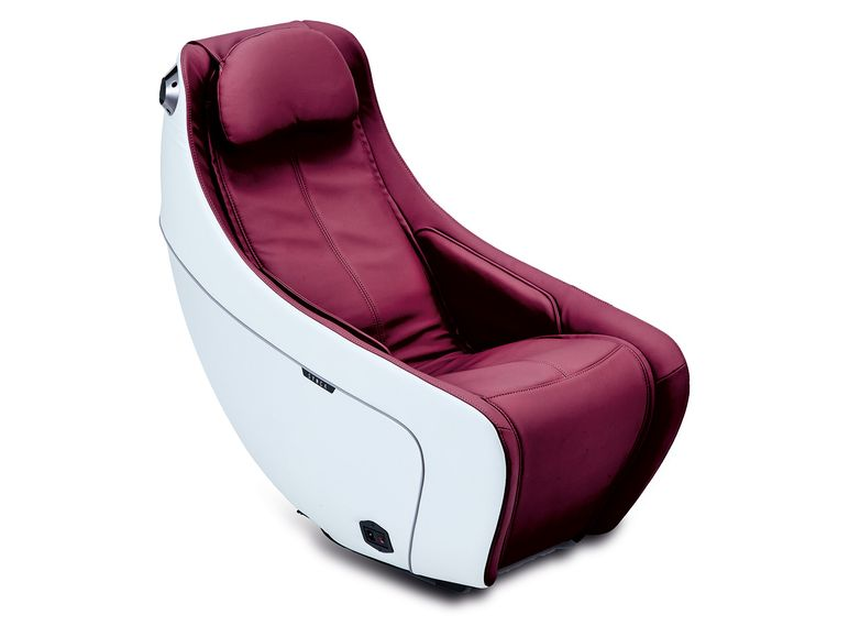 synca circ compact massagesessel