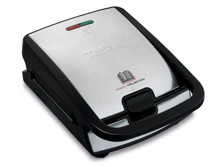 tefal snack collection sw857d 1